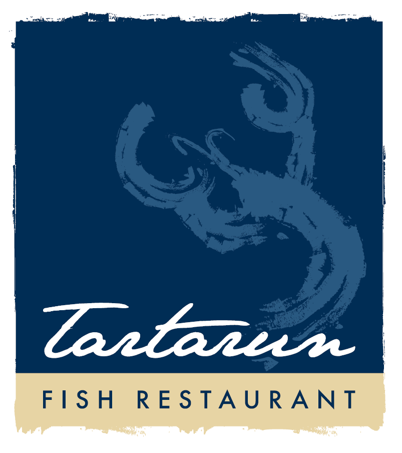Tartarun Fish Restaurant